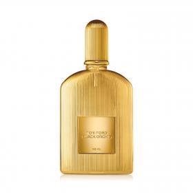 Black Orchid Parfum 50 ml