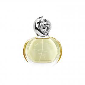 Soir de Lune Eau de Parfum 50 ml