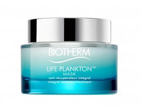 Life Plankton™ Essence Mask