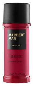 Man Classic Deodorant Cream