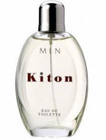 Men EdT Natural Spray 75 ml
