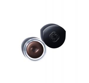 Inkstroke Eyeliner BK901 Shikkoku Black