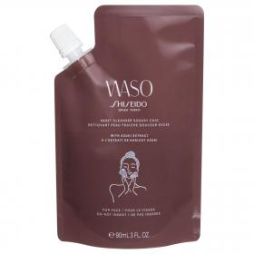 WASO Reset Cleanser Sugary Chic