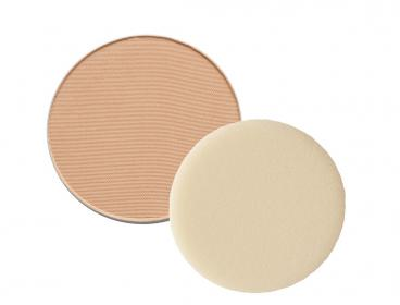 Sheer and Perfect Compact Refill I20 Natural Light Ivory