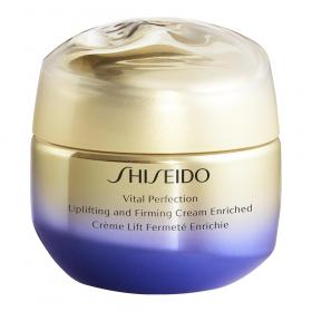 Vital Perfection Uplifting & Firming Cream Enriched