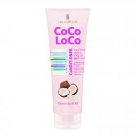 Coco Loco Conditioner