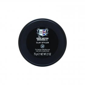 GBG Clay Styler 75ml