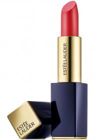 Pure Color Envy Lipstick 02 Defiant Coral