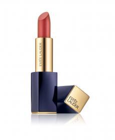 Pure Color Envy Lustre Lipstick Nude Reveal
