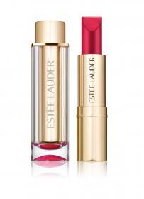 Pure Color Love Pearl Lipstick 270 HAUTE&COLD