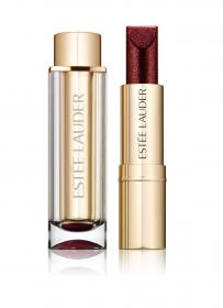 Pure Color Love Chrome Lipstick 370 Pocket Venus