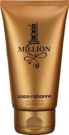 1 Million Shower Gel