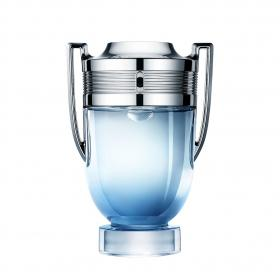 Invictus Aqua Eau de Toilette 50 ml
