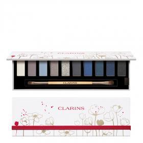 The Essentiels Palette Yeux Maquillage