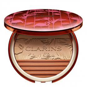 Poudre Soleil - limited Edition