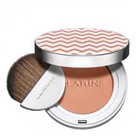 Joli Blush cheeky peachy