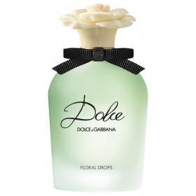 Dolce Floral Drops Eau de Toilette 30 ml