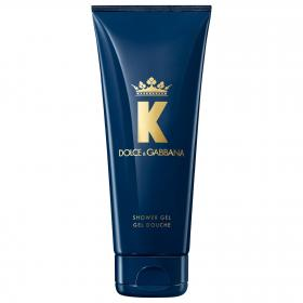 K by Dolce&Gabbana Shower Gel
