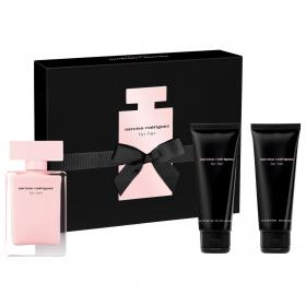 for her Eau de Parfum Set
