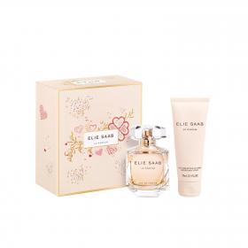 Elie Saab Le Parfum Coffret