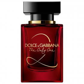 The Only One 2 Eau de Parfum 50 ml