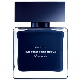 for him bleu noir Eau de Toilette 50 ml