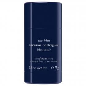 for him bleu noir Deostick