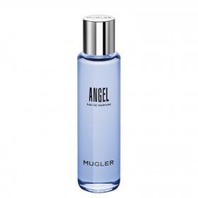 Angel Eau de Parfum Refill