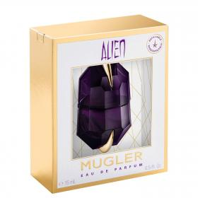 Alien Seducing Stone Eau de Parfum Spray (refillable)