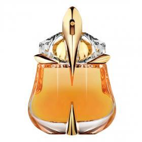 Alien Essence Absolue Eau de Parfum (refillable) 30 ml