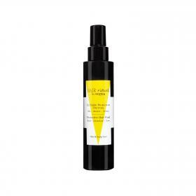 Fluide Protecteur Cheveux
