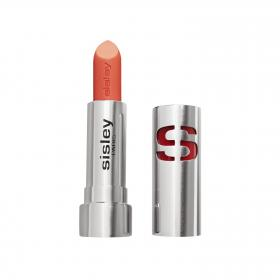 Phyto-Lip Shine 17 Sheer Papaya