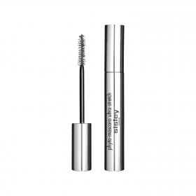 Phyto-Mascara Ultra Stretch d'black