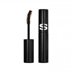 Mascara So Curl  N°2 Deep Brown