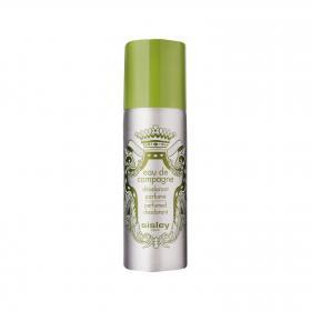 Eau de Campagne Deodorant