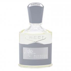 Aventus Cologne Eau de Parfum 50 ml