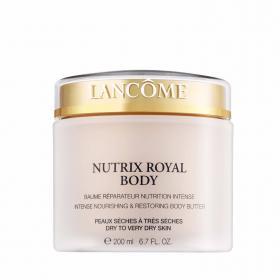 Nutrix Royal Bodycreme