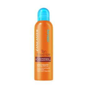 Tan Maximizer Instant Cooling Mist