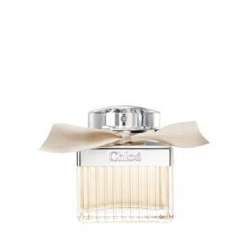 Chloé by Chloé Eau de Parfum  50 ml