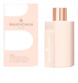Balenciaga B. Skin Bodylotion