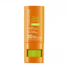 Sun Sport Stick SF30