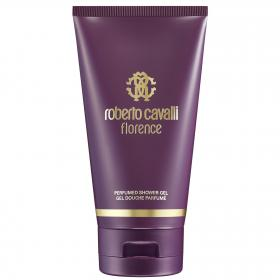 Roberto Cavalli Florence Shower Gel