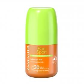 LA Sun Sport Roll-on SF30 50ml