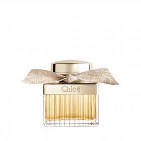 Chloé Absolu de Parfum Eau de Parfum 50 ml