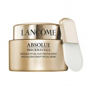 Absolue Precious Cells Silky Night Mask