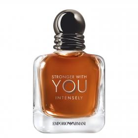 EMPORIO Stronger With You Intensely  Eau de Parfum 50 ml