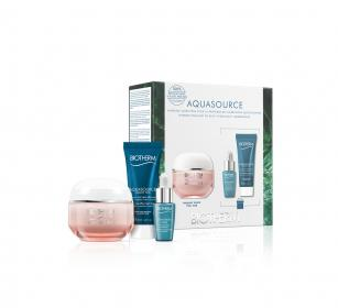 Aquasource Creme PS 50ml Set