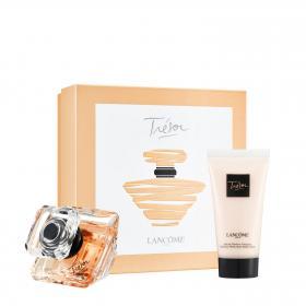 Trésor Eau de Parfum 30 ml Set