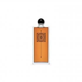 Ambre Sultan Eau de Parfum Flacon Spray 50ml (Limited Edition)
