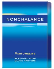 Nonchalance Parfumseife